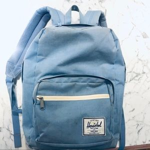 Herschel Backpack Special Edition Baby Blue